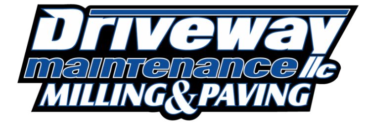 Driveway Maintenance LLC: Milling and Paving Services